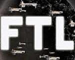 FTL超越光速 v1.64十一项修改器