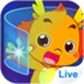小伴龙Live最新版1.1.1