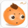 橙子魔盒强制进空间版 v1.0
