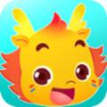 小伴龙app官网版7.2.1