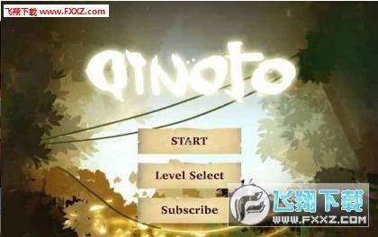 QINOTO中文破解版v1.0截图0
