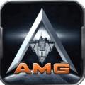 末日远征AMG破解版
