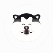 仓鼠交流器安卓版appV1.0