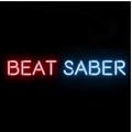 Beat Saber手游破解版v1.3