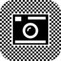 Pixel Art Camera苹果版2.0