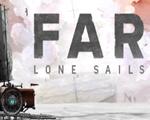 FAR: Lone Sails中文版