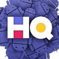 HQ Trivia安卓版app V1.0公测版