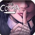 昏迷切割The Coma Recut安卓版