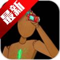 灵魂射手安卓版 v0.58.3.7