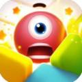 JumpBall.io安卓版 v1.0.3