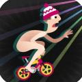 雪地单车如履薄冰安卓版 v1.0.0