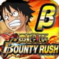 海贼王Bounty Rush官方版