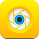 丑拍appv1.3最新版