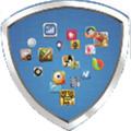 鲸余魔盒软件 v1.7