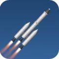 Spaceflight Simulator手机版V1.0