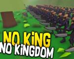 无国之王(No King No Kingdom)下载