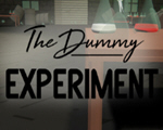 The Dummy Experiment下载