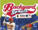 庭院棒球2007 (Backyard Baseball 2007)下载