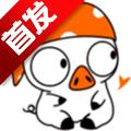 丫播美女秀官方版 v5.0.0
