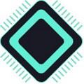 欧比特人工智能(Orbita AI)安卓版