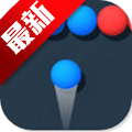 Ball Shoot官网版 v 1.0