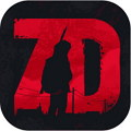 爆�^ZD:幸存者VS僵尸末日中文版