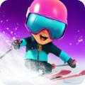 滑雪试练破解版 1.0.10