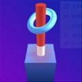 圆环投掷安卓版 v1.3