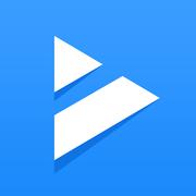 快剪辑app苹果版 v1.0