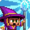 骰子魔法师2破解版