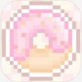 甜甜圈大作战安卓版 V1.0.0