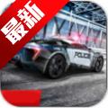 警车越野安卓版 v1.0.2