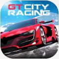 追逐高速赛车汉化版 V3.1