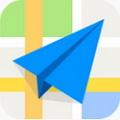 高德地图货车版appV8.2.2版