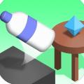 欢乐跳瓶破解版 V1.2