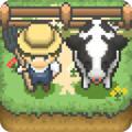 迷你像素农场安卓版1.0.5