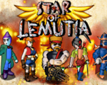 star of lemutia下载