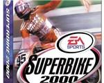 超级摩托车2000下载