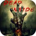 丧尸来临官方版 1.0.6