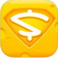 芝士超人答题app v1.0