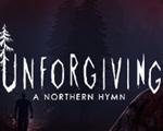 Unforgiving A Northern Hymn下载
