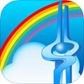 济南环境检测app安卓版