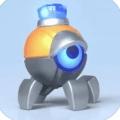 Bot Smashers爆破机器人安卓版