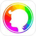 小偶app苹果版1.8.2