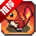 像素小精灵最新版 v3.2