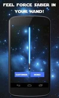 激光剑制作app2.0.3安卓版截图2
