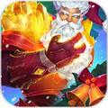 剑圣之战安卓版1.1.0