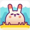 胖兔子终极弹跳无限胡萝卜版 V0.5.4