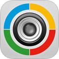 4XCAMERA软件苹果版1.0.0