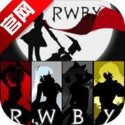 RWBY手游 v1.0